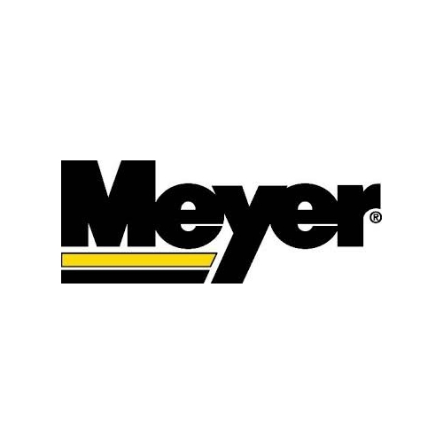 MEYER PRODUCTS LP 8.6  MB PLOWS AND ACCESSORIES (09402)
